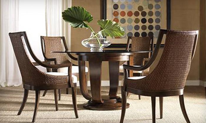 Sitting Pretty - Reseda: $49 for $150 Toward Furniture at Sitting Pretty in Reseda