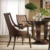 $49 for $150 Toward Furniture in Reseda