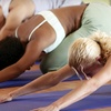 Up to 70% Off Yoga Classes