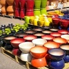 58% Off Handmade Pottery and More