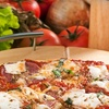 $16 for Two Medium Three-Topping Pizzas at Mojo Fresh ($32 Value). Two Locations Available.