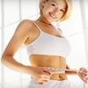 Up to 73% Off at Broadway Smartlipo in North Massapequa