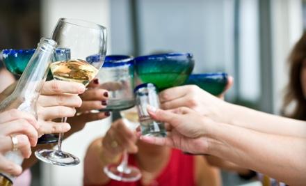 4421 N Rancho Dr. in Las Vegas - Lee's Discount Liquor in