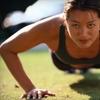 Fit Women of Orlando - Audubon Park: One Nutrition-Coaching Session (a $65 value)