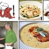 Jella Enterprises, LLC - Deerfield: $165 for a Couples Cooking Class in Your Home from Kick Back and Kook ($425 Value)