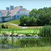 Up to 55% Off Golf for 2 or 4 in East Falmouth