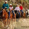 56% Off at Tanque Verde Ranch Resort