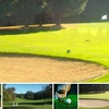Up to 56% Off at Arrowhead Golf Course