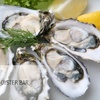 Half Off at Providence Oyster Bar