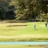 Up to 55% Off at Canyon Lake Golf Club