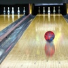 Up to 58% Off Bowling Night for Six