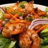 Up to 60% Off Lunch or Dinner at Thai Silk