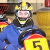 59% Off Go-Kart Racing