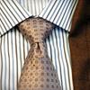 Up to 57% Off Custom-Made Shirts