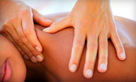 Serenity Massage & Aesthetics - Serenity Massage & Aesthetics in Rockford