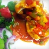 Up to 72% Off Puerto Rican Fare at La Cocina Boricua in the Bronx