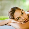 86% Off Stress-Reducing Massage Package