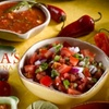 $10 for Fare at Cha Cha's Grille Y Cantina