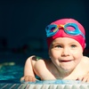 Up to 68% Off Kids' Group Swim Lessons in Rockwall