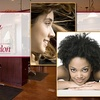 53% Off Microdermabrasion and Facial
