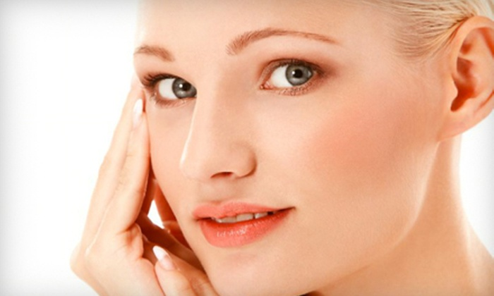 Lewis M. Feder, MD - Carnegie Hill,Upper East Side,Uptown: Botox for One, Two, or Three Areas and Complimentary Consultation from Lewis M. Feder, MD (Up to 81% Off)
