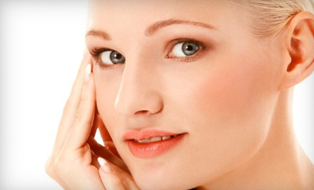 1 Area of Botox with Complimentary Consultation (an $800 value) - Lewis M. Feder, MD in Manhattan
