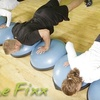 Up to 89% Off Fitness Classes