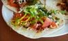 *DUPE* Papi Chulos - South Scottsdale: $15 for $30 Worth of Mexican Fare at Papi Chulo's Mexican Grill & Cantina in Scottsdale