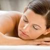 53% Off Massage or Facial in Kernersville