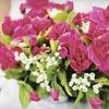 Half Off Flowers at Charleston Flower Market