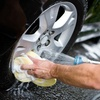 52% Off Hand Car Washes in Cypress