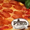 $10 for Pizza and Ice Cream at Pungo