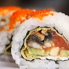 53% Off at Kumo Sushi in Brooklyn