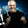 Dave Ramsey's Total Money Makeover LIVE - Southwest Raleigh: $19 Admission to Dave Ramsey Total Money Makeover LIVE
