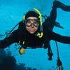 CLOSED - Off the Wall Scuba - Middle River: $10 for a Scuba Experience Lesson at Off the Wall Scuba ($25 Value)