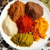 $10 for Spices, Teas, Rubs, and Sauces in Stuart
