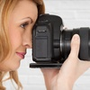 Up to 54% Off Five-Hour Photography Boot Camp