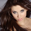 Up to 62% Off Luxury Hair Services