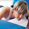 Up to 84% Off Classes at East Valley Bootcamp