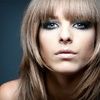 Up to 65% off Cut and Color or Cut and Deep Conditioning