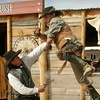 Wild Western Festival – Up to 53% Off Tickets