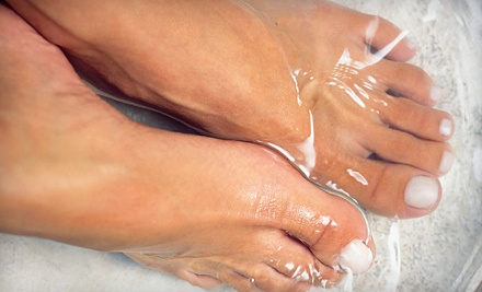 Sheehy Ankle & Foot Center - Sheehy Ankle & Foot Center in Tampa
