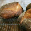 Half Off Bread-Making Instruction from Sour Flour