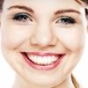 74% Off Teeth Whitening at DentVance Dental Care