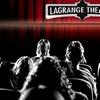 $5 for Two Movie Tickets in La Grange