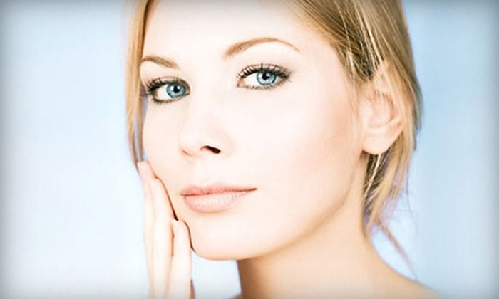 Elysium Day Spa - Nashville-Davidson metropolitan government (balance): $50 for a Facial and Enzyme Peel at Elysium Day Spa in Brentwood ($120 Value)