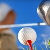 Up to 74% Off Golf Outing in Three Rivers