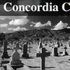 """Ghosts915 - Five Points East: $5 for Two Tickets to """"Walk Through History"""" at the Concordia Cemetery (Up to $10 Value)"""