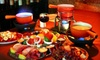 Gejas Cafe - Lincoln Park: $25 for $60 Worth of Fondue and Fine Wine Monday through Thursday or $25 for $50 Friday through Sunday at Geja's Cafe