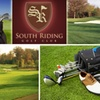 56% Off at South Riding Golf Club